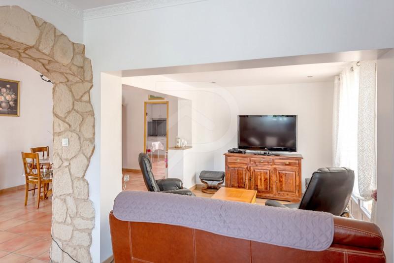 Vente maison / villa Sorgues 329000€ - Photo 7