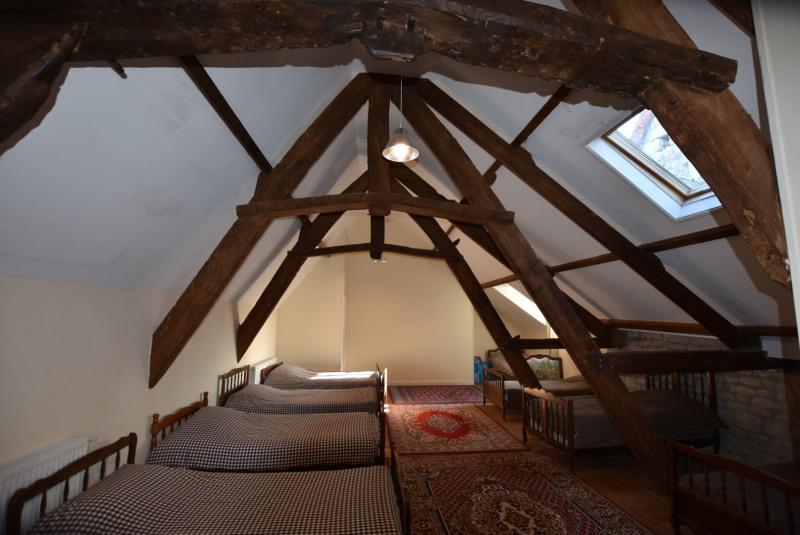 Immobile residenziali di prestigio casa Carentan 682500€ - Fotografia 12