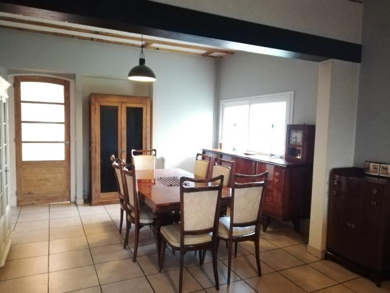 Sale house / villa Aire sur l adour 194000€ - Picture 2