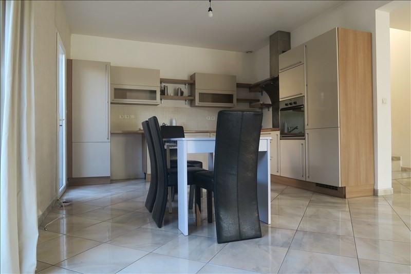 Vente de prestige maison / villa Aix en provence 670000€ - Photo 4