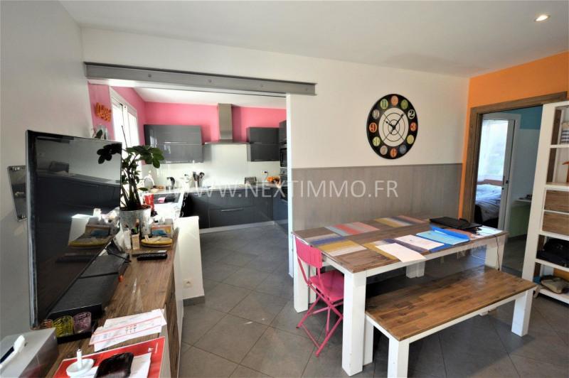 Verkauf wohnung Menton 431000€ - Fotografie 3