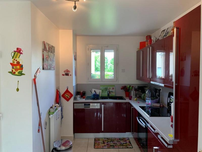 Verkoop  huis Villennes sur seine 749000€ - Foto 3