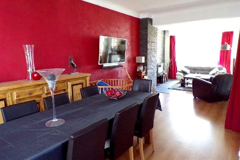 Revenda casa Ste genevieve des bois 462000€ - Fotografia 2