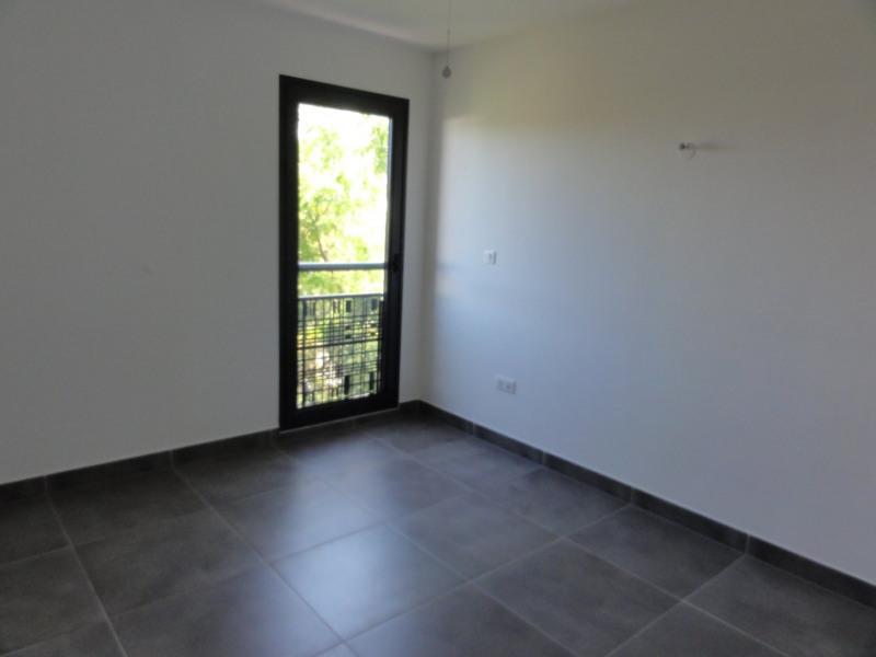 Location appartement St gilles les bains 1230€ CC - Photo 10