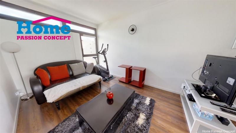 Sale apartment Nanterre 450000€ - Picture 6