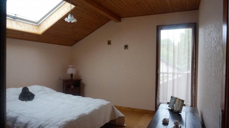 Vente maison / villa Peillonnex 459000€ - Photo 5