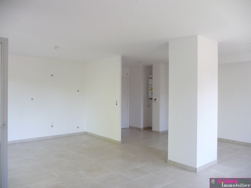 Vente appartement Castanet-tolosan centre 359 000€ - Photo 3