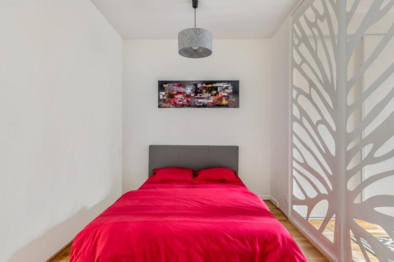 Location appartement Lyon 2ème 1100€ CC - Photo 5