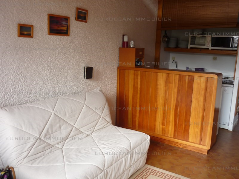 Vacation rental apartment Lacanau-ocean 356€ - Picture 7