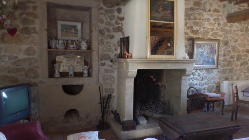 Vente maison / villa Chantemerle-lès-grignan 495 000€ - Photo 6