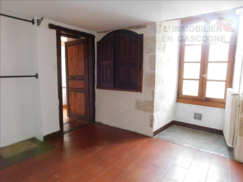 Rental apartment Auch 420€ CC - Picture 5