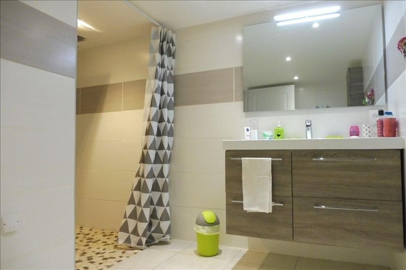 Vente maison / villa Mortagne au perche 350000€ - Photo 5