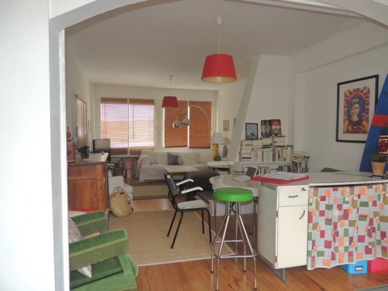 Vente maison / villa Royan 397500€ - Photo 8