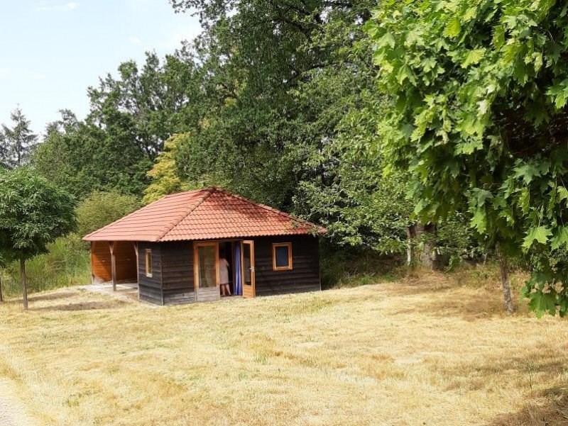 Vente de prestige maison / villa Bourbon l archambault 306800€ - Photo 8
