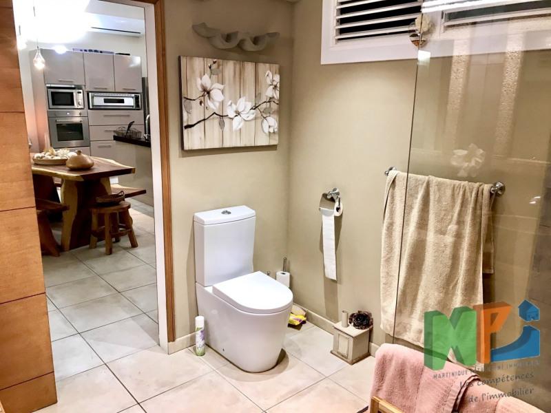 Sale house / villa Le vauclin 320250€ - Picture 7