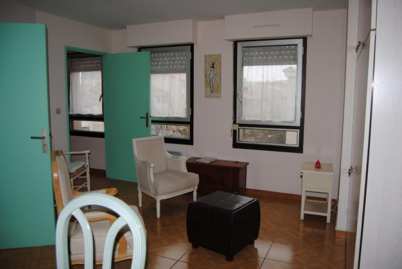 Sale apartment Carcassonne 50000€ - Picture 7