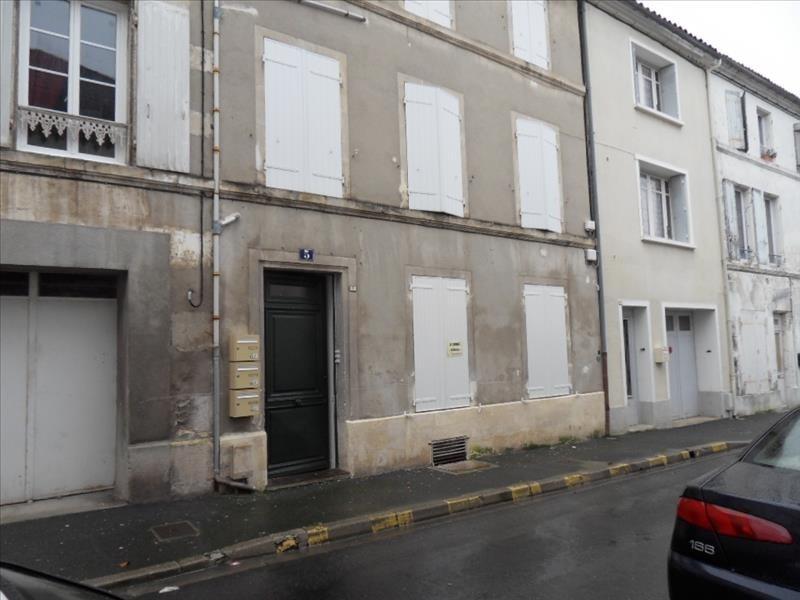 Rental office Cognac 350€ HT/HC - Picture 5