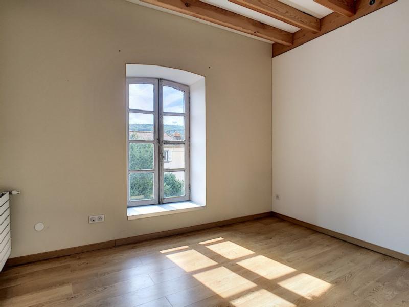 Vente maison / villa La roche blanche 332000€ - Photo 9