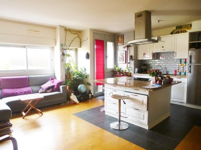 Vente appartement Le perreux sur marne 299 500€ - Photo 1