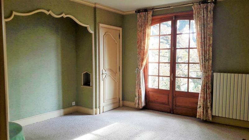 Sale house / villa Pont de larn 165000€ - Picture 6