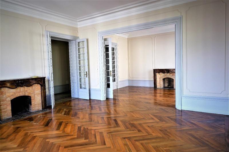 Location appartement Grenoble 1797€ CC - Photo 3
