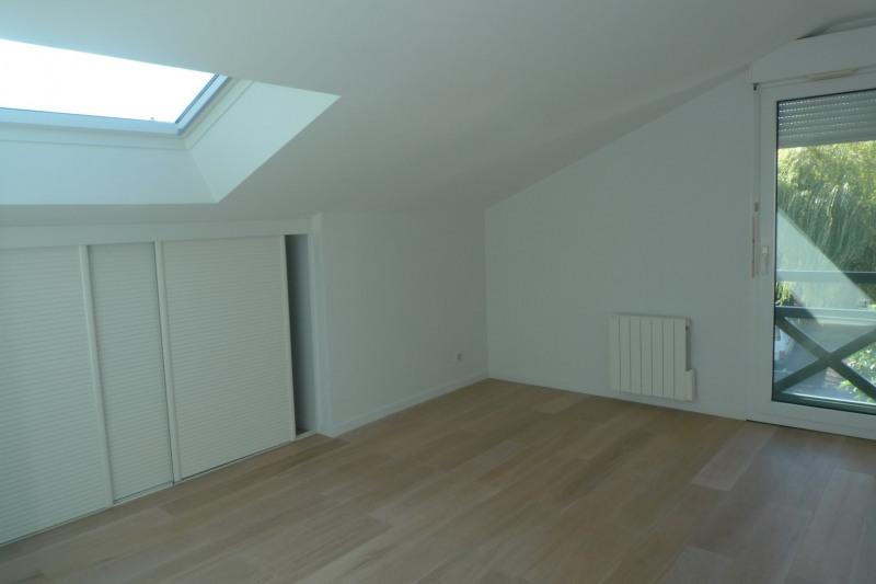 Location appartement Guéthary 940€ CC - Photo 5