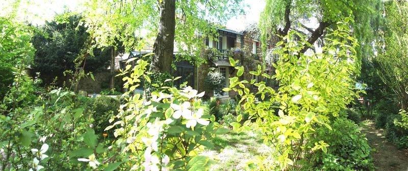 豪宅出售 住宅/别墅 Chatillon 1640000€ - 照片 4