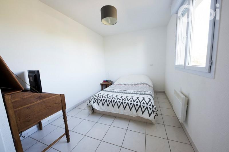 Vente maison / villa Arvert 143940€ - Photo 5