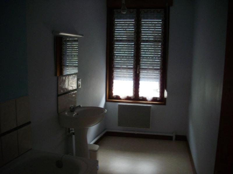 Location maison / villa Aire sur la lys 600€ CC - Photo 4