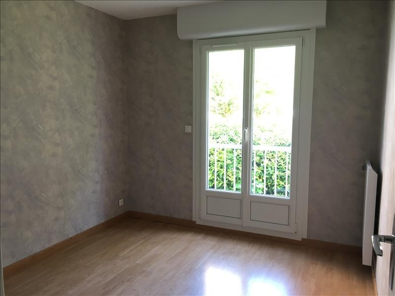 Vente appartement Blois 91 500€ - Photo 3