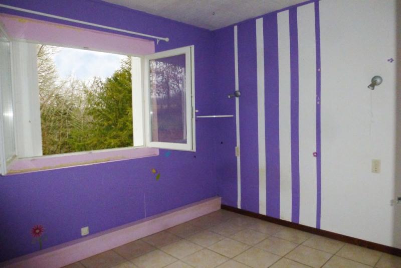 Vente maison / villa Bourdeilles 76300€ - Photo 4