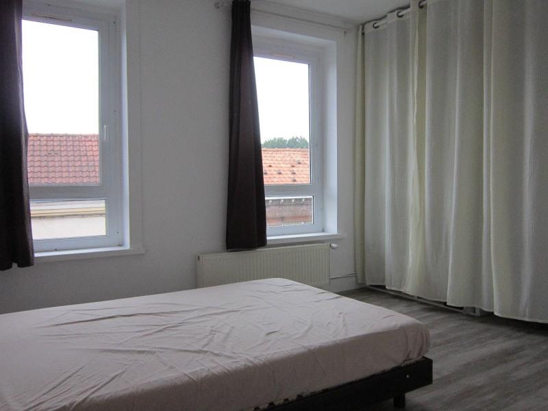 Sale house / villa Carvin 137900€ - Picture 4