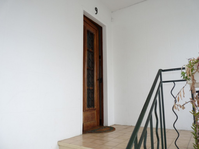 Sale house / villa Royan 330000€ - Picture 5
