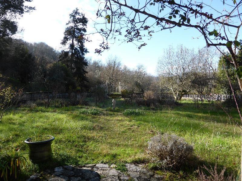 Vente maison / villa Ariege 365000€ - Photo 11