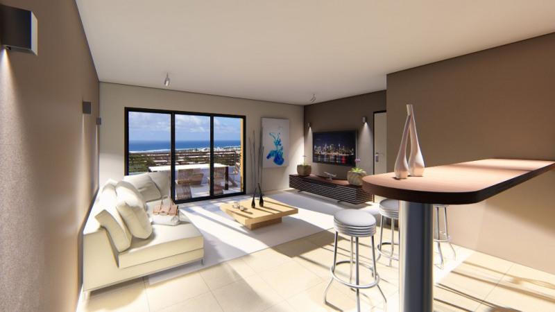 Vente appartement Saint pierre 221000€ - Photo 3