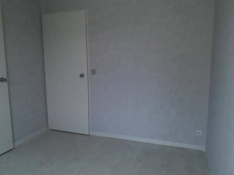 Rental house / villa Panazol 800€ CC - Picture 12