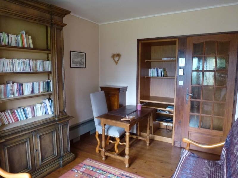 Sale house / villa Aiguebelette le lac 290000€ - Picture 8