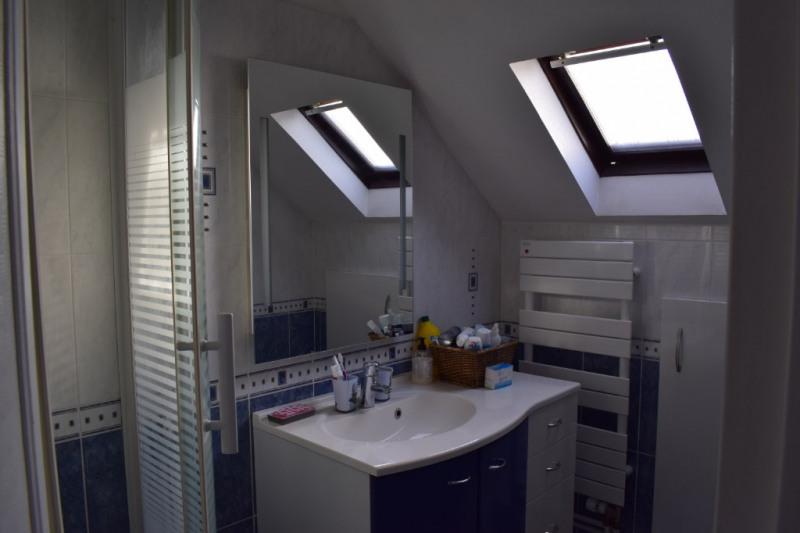 Vente maison / villa Rosny sur seine 268000€ - Photo 11