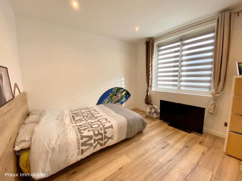 Vente appartement Sevrier 365000€ - Photo 4