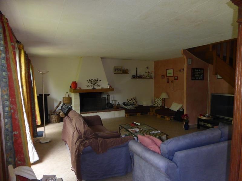 Vendita casa Clairoix 249000€ - Fotografia 9