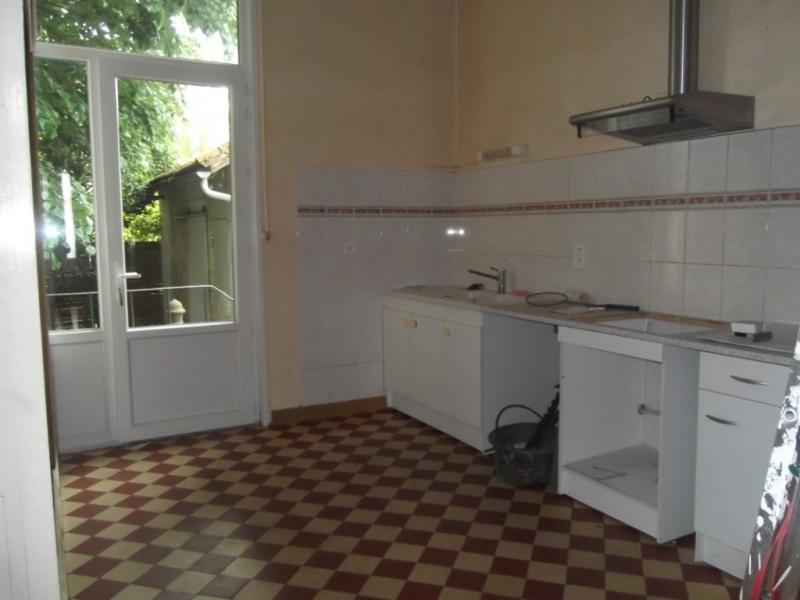 Sale house / villa Bergerac 212500€ - Picture 7