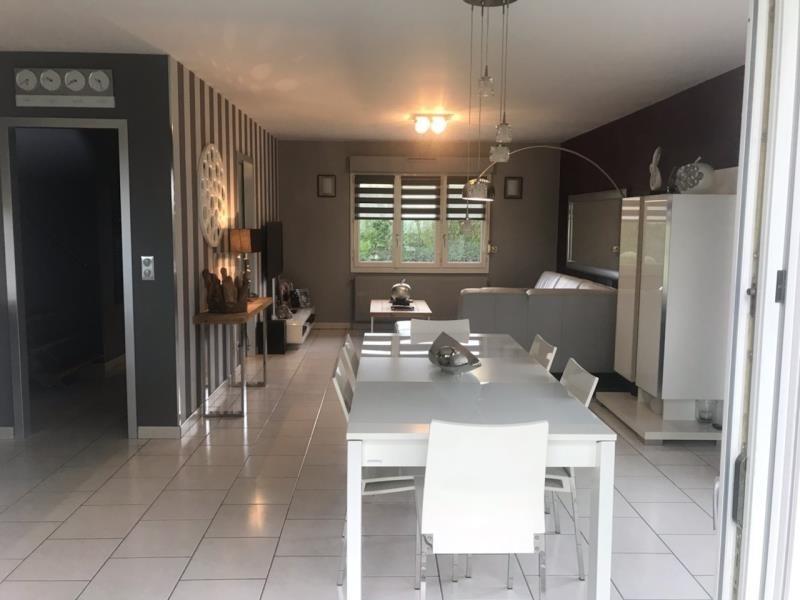 Vente maison / villa Ecquedecques 240000€ - Photo 2