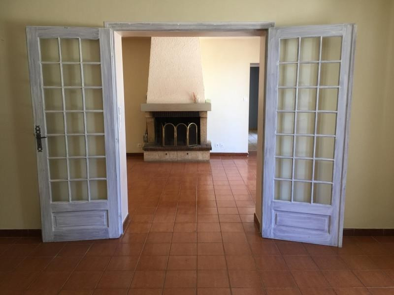 Sale house / villa Vendôme 225 000€ - Picture 7