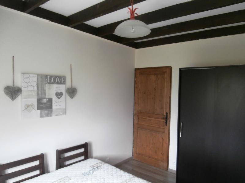 Sale house / villa St amans valtoret 299000€ - Picture 10