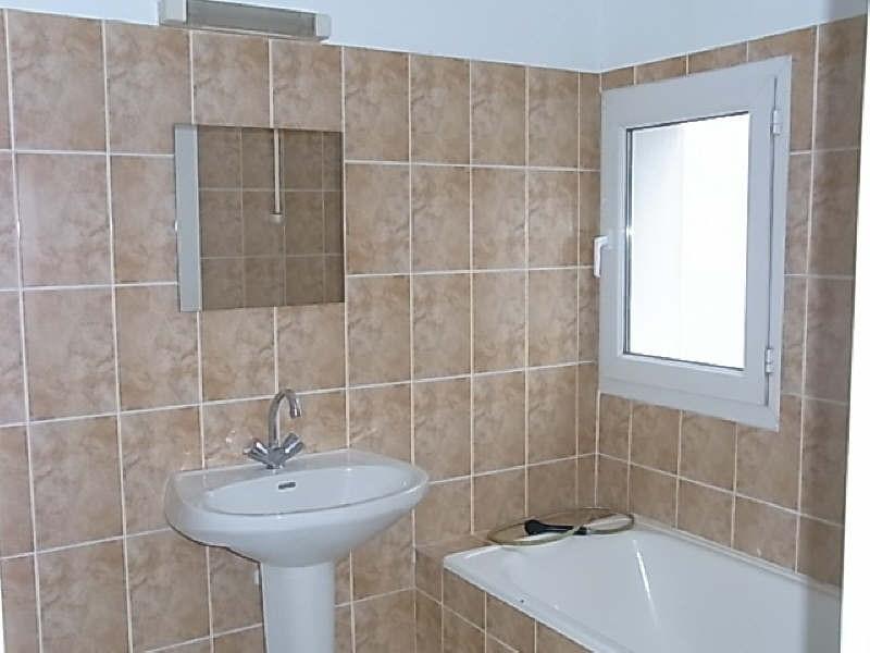 Location appartement Vaux sur mer 635€ CC - Photo 9