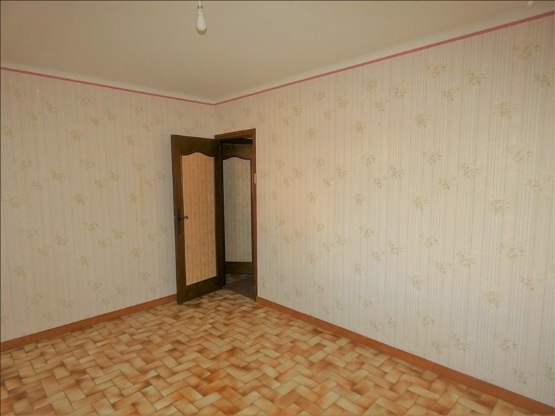 Vente maison / villa Sanary sur mer 499000€ - Photo 10