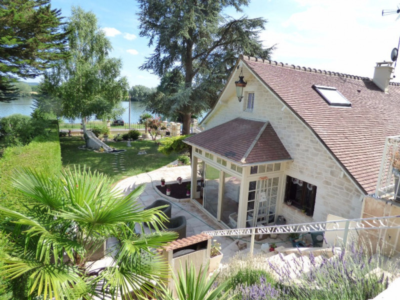 Sale house / villa Les andelys 249 000€ - Picture 9