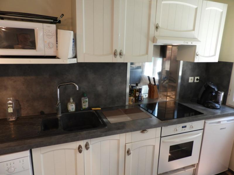 Sale apartment Royan 107000€ - Picture 5