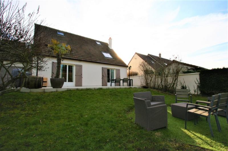 Sale house / villa Boissise le roi 399000€ - Picture 2