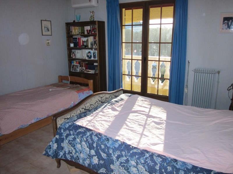 Vente maison / villa Le grau du roi 449000€ - Photo 8